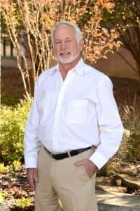 Dr. Michael G Mccauley MD