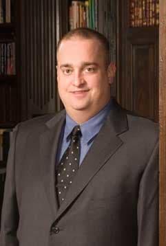Brian C Procter, MD Family Medicine