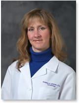 Dr. Kristine E Bobish DO