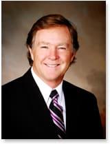 Dr. Martin D Jennings DO