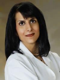 Dr. Sunila S Walia MD