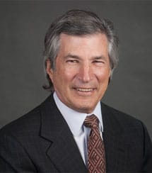 Dr. Michael Gordon MD