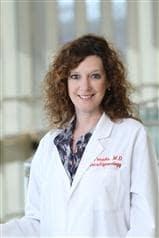Dr. Cheryl J Paradis-Fiedler MD