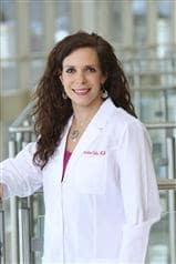 Dr. Christine C Estes MD