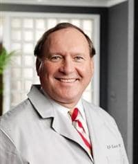 Dr. Kenneth S. Nelson, MD