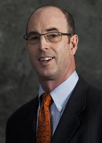 Dr. Robert A Beres MD