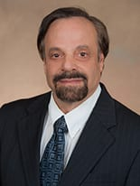 Dr. Thomas E Hoffman MD