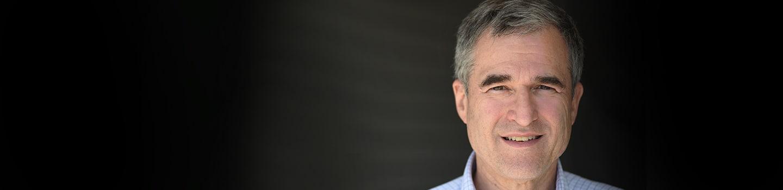 Dr. Michael L Streiter MD