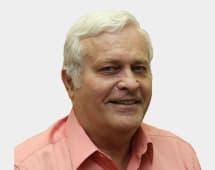 Dr. Jeffrey A Hopland MD