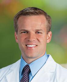 Dr. John D Welling MD