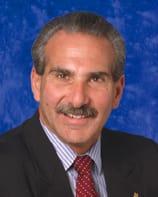 Dennis J Walker, MD Cardiovascular Disease