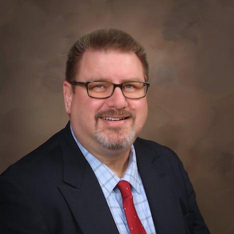 Jeffrey D Henry, MD Family Medicine