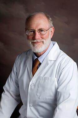 Dr. John P Wilmeth MD