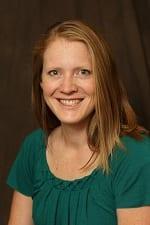 Dr. Julie G Grover MD