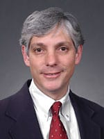 Richard P Di Carlo, MD Cardiovascular Disease