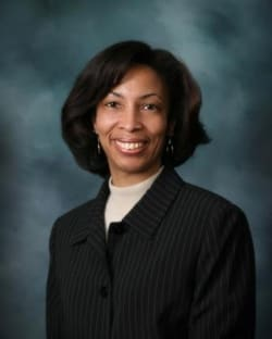 Cheryl L Anthony- Worix, MD Internal Medicine
