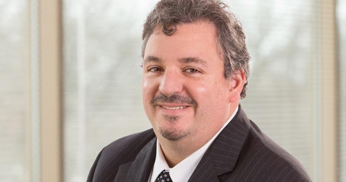 Jeffrey S Pinto, MD Neurological Surgery