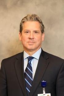 Dr. Kenneth I Bluestone MD