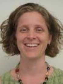 Kelly J Zook, MD Neonatal-Perinatal Medicine