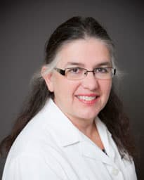 Priscilla J Metcalf, MD Ophthalmology