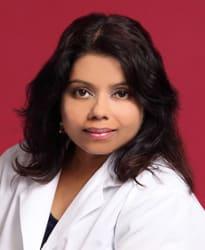 Annie Thomas, MD Endocrinology, Diabetes & Metabolism