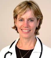 Dr. Clare E Close MD