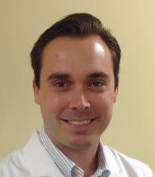 Zachary K Corr, MD Surgery