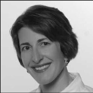 Dr. Marie E Svatek MD