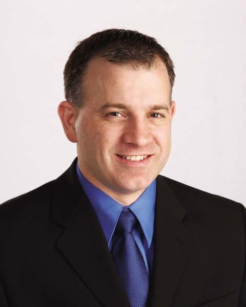Dr. Timothy J Quinn MD