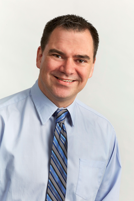 Dr. Bradley J Beer MD