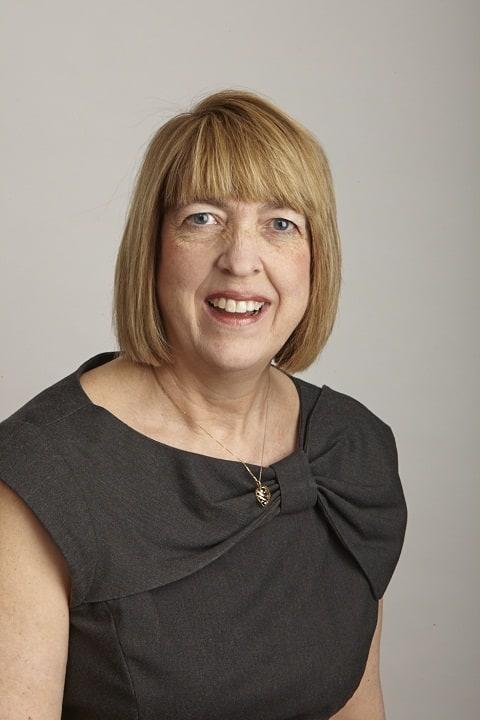 Dr. Arleen A Zahn-Houser MD
