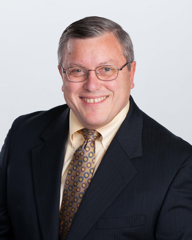 Dr. Roger L Allen MD