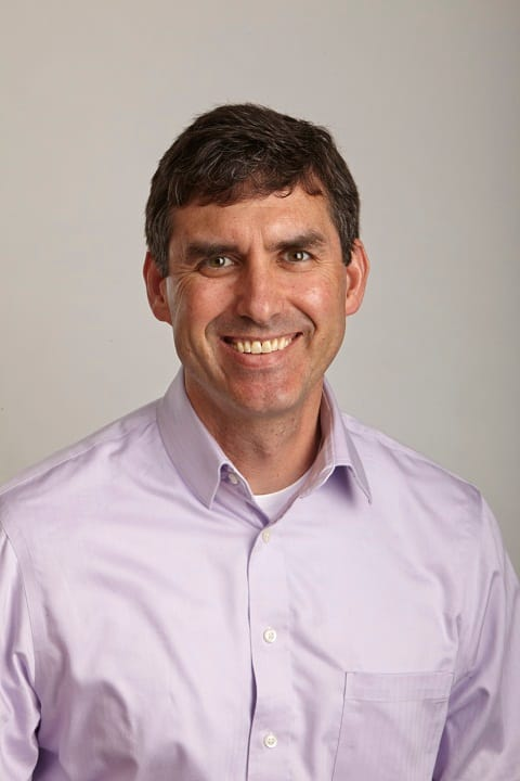 Dr. Matthew G Fox MD