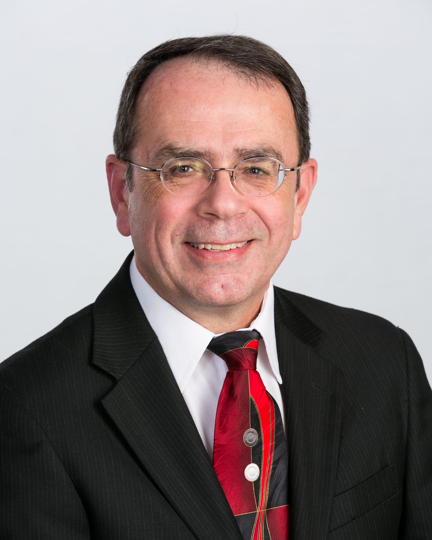 Dr. Wayne A Alberts MD