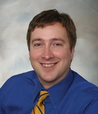 Dr. Joshua J Kindt MD