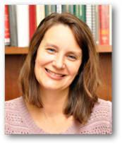 Dr. Monica Hamburgh MD