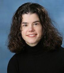 Dr. Anne M Boileau DO