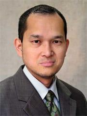 Dr. Mark T Dela Cruz MD