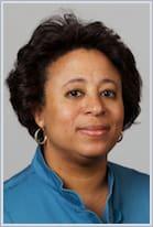 Dr. Christine P Lewis MD