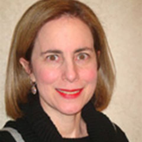Dr. Adria Burrows MD