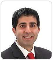 Dara Khalatbari, MD Ophthalmology