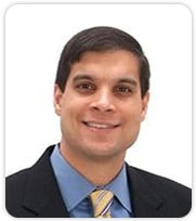 Dr. Ivan Mac MD