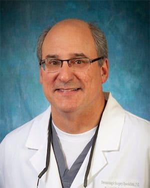 David E Kent, MD Dermatology