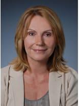 Dr. Lidia I Lamot- Wasik MD