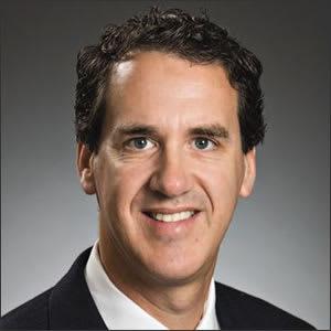 Dr. Marc I Dinowitz MD