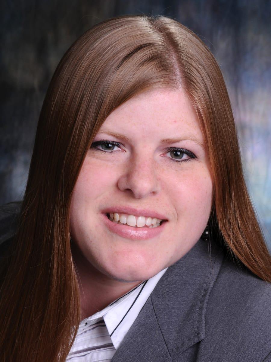 Dr. Anna M Vela MD