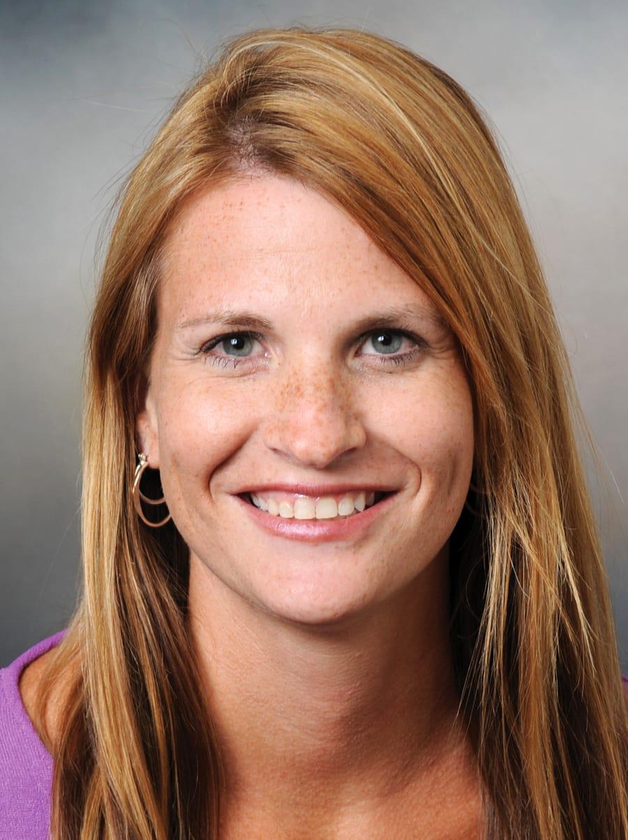 Sherri A Flugrad, DO Emergency Medicine
