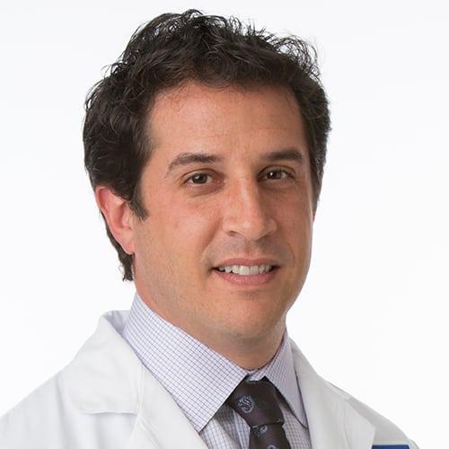 Dr. Jason M Hafron MD