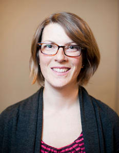 Dr. Anna J Groskin MD