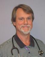 Dr. Steven W Howe DO